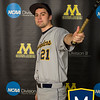 Mens Baseballl Team 2014TM_19