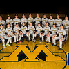 Mens Baseballl Team 2014TM_No Text