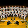 Mens Baseballl Team 2014TM_1