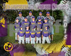 minors-gold team BaseballPSposter_8x10H