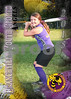 0059-Branchville BaseballPSposter_5x7