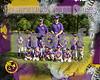tball team BaseballPSposter_8x10H