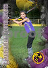 0073-Ponytails-Branchville BaseballPSposter_5x7