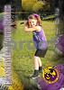 0012-Branchville BaseballPSposter_5x7
