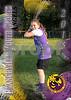 0050-Branchville BaseballPSposter_5x7