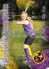 0014-Branchville BaseballPSposter_5x7