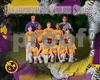 minors-purp team BaseballPSposter_8x10H