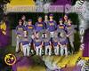 majors-team BaseballPSposter_8x10H