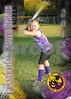 0051-Branchville BaseballPSposter_5x7