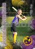 0038-Branchville BaseballPSposter_5x7