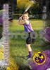 0037-Branchville BaseballPSposter_5x7