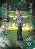 6670-Minors-Elloree-BaseballPSposter_5x7
