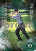 6652-Minors-Elloree-BaseballPSposter_5x7