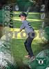 6677-Minors-Elloree-BaseballPSposter_5x7