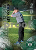 6693-Minors-Elloree-BaseballPSposter_5x7