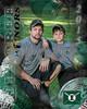 6677-Minors-Elloree-BaseballPSposter_8x10