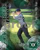 6652-Minors-Elloree-BaseballPSposter_8x10