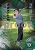 6678-Minors-Elloree-BaseballPSposter_5x7