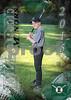 6665-Minors-Elloree-BaseballPSposter_5x7