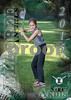 6685-Angels-Elloree-BaseballPSposter_5x7