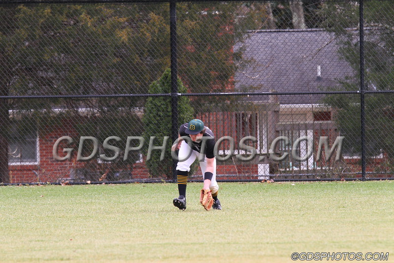 VARSITY BASEBALL VS COVENANT DAY SCHOOL 03-10-2015_014
