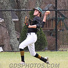 VARSITY BASEBALL VS COVENANT DAY SCHOOL 03-10-2015_009