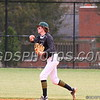 VARSITY BASEBALL VS COVENANT DAY SCHOOL 03-10-2015_011