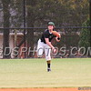 VARSITY BASEBALL VS COVENANT DAY SCHOOL 03-10-2015_018