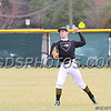VARSITY BASEBALL VS COVENANT DAY SCHOOL 03-10-2015_002