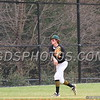 VARSITY BASEBALL VS COVENANT DAY SCHOOL 03-10-2015_006