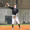 VARSITY BASEBALL VS COVENANT DAY SCHOOL 03-10-2015_004