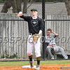 VARSITY BASEBALL VS COVENANT DAY SCHOOL 03-10-2015_007