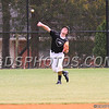 VARSITY BASEBALL VS COVENANT DAY SCHOOL 03-10-2015_017