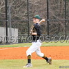 VARSITY BASEBALL VS COVENANT DAY SCHOOL 03-10-2015_019
