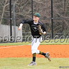 VARSITY BASEBALL VS COVENANT DAY SCHOOL 03-10-2015_020