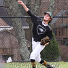 VARSITY BASEBALL VS COVENANT DAY SCHOOL 03-10-2015_010