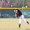 VARSITY BASEBALL VS COVENANT DAY SCHOOL 03-10-2015_003