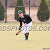 VARSITY BASEBALL VS COVENANT DAY SCHOOL 03-10-2015_031