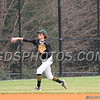 VARSITY BASEBALL VS COVENANT DAY SCHOOL 03-10-2015_005