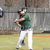 VARSITY BASEBALL VS COVENANT DAY SCHOOL 03-10-2015_001