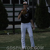 GDS Varsity Baseball vs Forsyth04162013_021