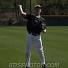 GDS Varsity Baseball vs Forsyth04162013_007