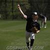 GDS Varsity Baseball vs Forsyth04162013_003