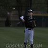 GDS Varsity Baseball vs Forsyth04162013_012