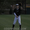 GDS Varsity Baseball vs Forsyth04162013_011