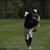 GDS Varsity Baseball vs Forsyth04162013_004