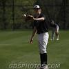 GDS Varsity Baseball vs Forsyth04162013_002