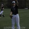 GDS Varsity Baseball vs Forsyth04162013_019