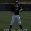 GDS Varsity Baseball vs Forsyth04162013_016