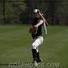 GDS Varsity Baseball vs Forsyth04162013_001